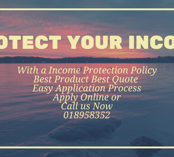income-protection-quote